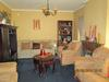 Property For Sale in Oakglen, Bellville