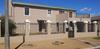 Property For Sale in Uitzicht, Cape Town