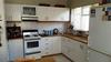 Property For Sale in STELLENBERG, BELLVILLE